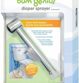 BumGenius BumGenius Diaper Sprayer