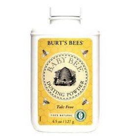 Burt's Bees Burt's Bees Dusting Powder