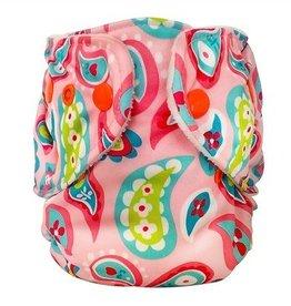Fuzzibunz FuzziBunz First Year Pocket Diaper