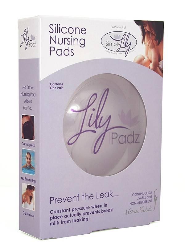Lily Padz - Large