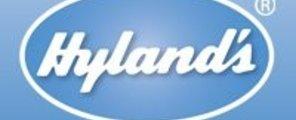 Hyland's