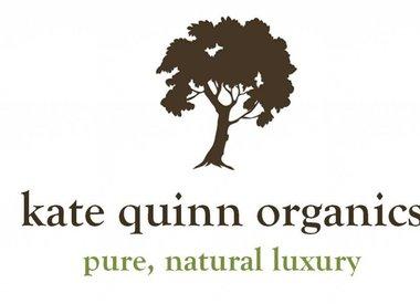 Kate Quinn Organics