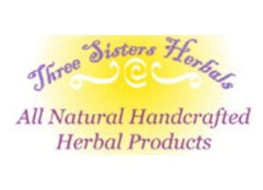Three Sisters Herbals