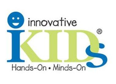 Innovative Kids
