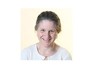 Donna Bruschi