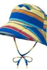 i play Bucket Hat Assorted