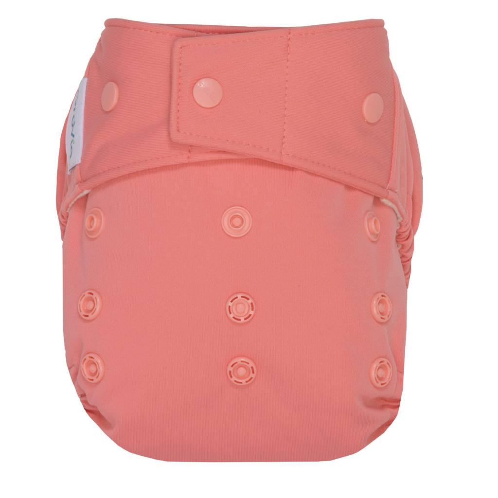 GroVia Diaper Shell - Snap