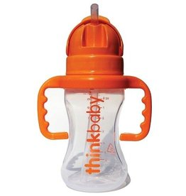 Thinkbaby Thinkster 9oz