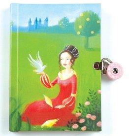 My Diary Princess