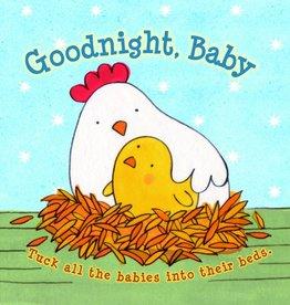 Goodnight Baby Innovative Kids