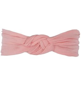 Kickee Pants Basic Knot Headband Lotus