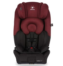 Diono Radian RXT 3-in-1 Convertible Car Seat