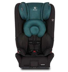 Diono Rainier 3-in-1 Convertible Car Seat