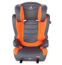 Diono Cambria Booster Car Seat