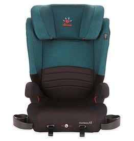 Diono Monterey XT Booster Car Seat