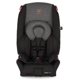 Diono Radian R120 3-in-1 Convertible Car Seat Essex