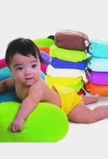 Newborn Cloth Diaper Rental Deposit