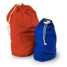 Bummies Tote Bag
