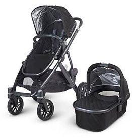 Uppababy Vista Stroller