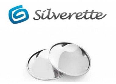 Silverette