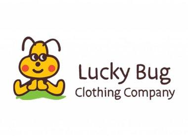Lucky Bug