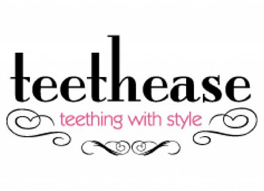 Teethease