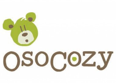 OsoCozy