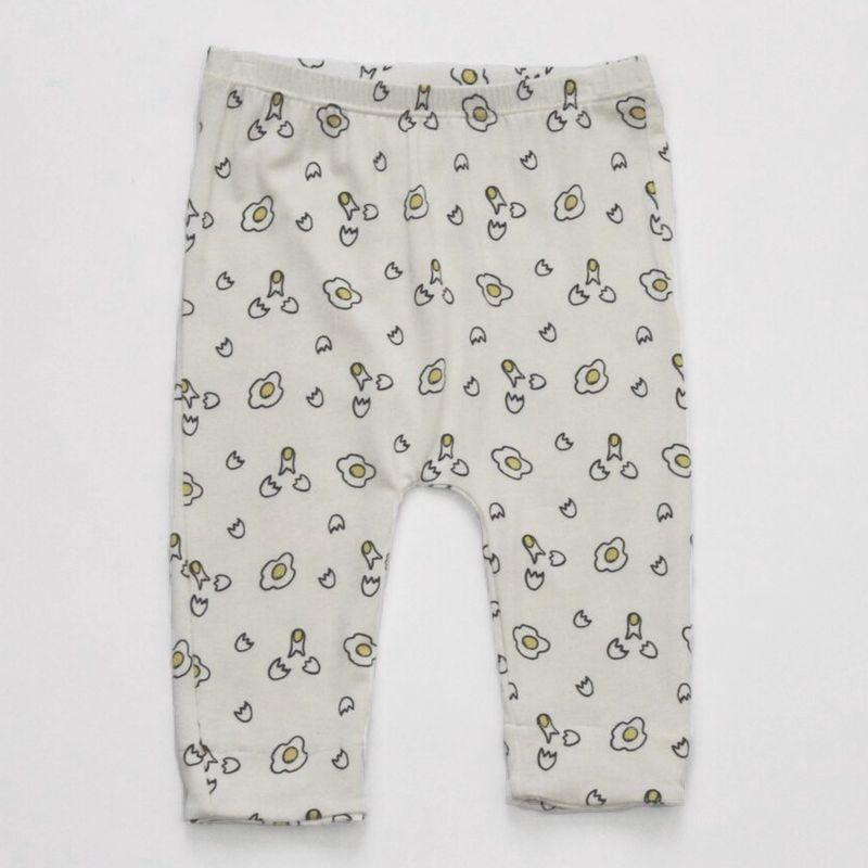 Lucky Bug Pants Sunnyside Up