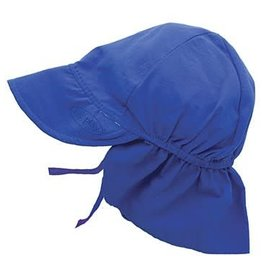 I Play Classic Flap Sun Protection Hat
