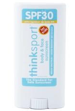 Thinkbaby Kids Sunscreen Stick SPF 30