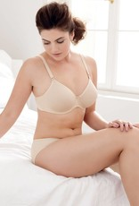 Anita Summer 5059 Nursing Bra Powder