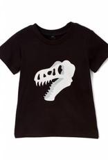 Doodle Pants Dino T-Rex T-shirt