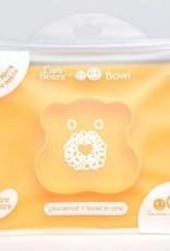 EZPZ Care Bear Bowl
