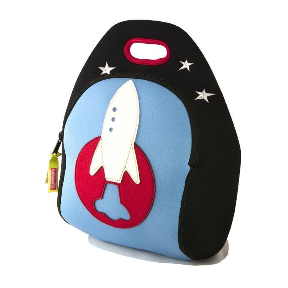 Dabbawalla Bags Lunch Bag
