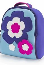 Dabbawalla Bags Backpack