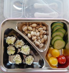 Thinkbaby Airtight Lunch Container