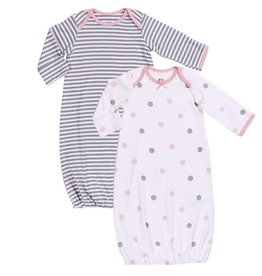 Asher & Olivia Sleep Sack