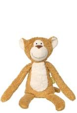 Sigikid Organic Plush Monkey