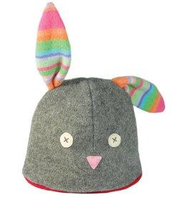 Winter Hat  3- 10 years