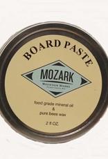 Mozark Mountain Works Mozark Mountain Board Paste - 2 ounces