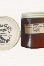 Smoke Camp Smoke Camp Spiced Tomato Jam