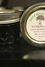 Deep Roots Farm Deep Roots Farm Blackberry Jam