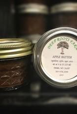 Deep Roots Farm Deep Roots Apple Butter