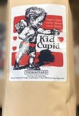 Orange County Coffee Roasters Thomasyard Costa Rican Dark Roast Right Hook 12 oz