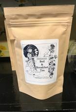 Orange County Coffee Roasters Thomasyard Bed & Breakfast Tea