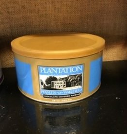 Plantation Peanuts of Wakefield Plantation Peanuts Chocolate Raisins  28 oz