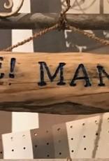 William Fridley William Fridley Handmade Man Cave WV