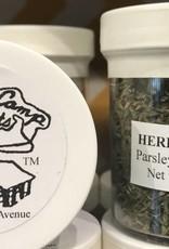 Smoke Camp Smokecamp Herb Butter Mix