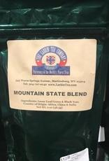 Larkin Mountain State Blend Tea