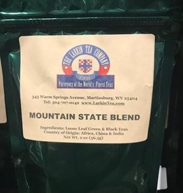 Larkin Mountain State Blend Tea
